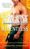Relentless (Lodestone, #3)