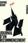 Journal d'un recommencement