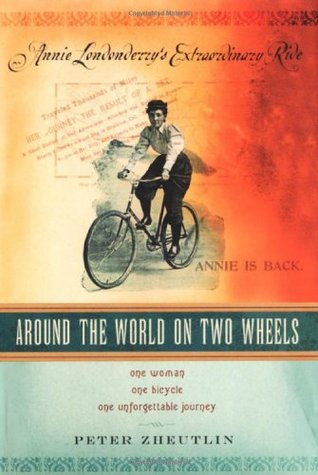 around-the-world-on-two-wheels-annie-londonderry-s-extraordinary-ride
