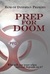 Prep for Doom