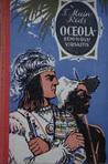 Oceola - seminolu virsaitis by Mayne Reid