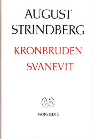 Kronbruden / Svanevit