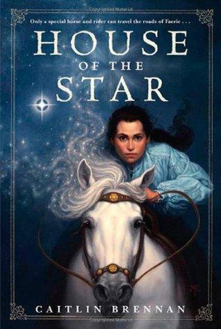 House of the Star by Caitlin Brennan