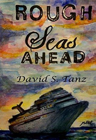 Rough Seas Ahead: Philadelphia Crime Series #4