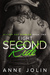 Eight-Second Ride (Willow B...