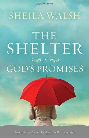 the-shelter-of-god-s-promises