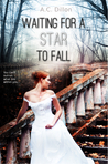 Waiting For A Star To Fall by A.C. Dillon