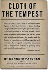 Cloth Of The Tempest
