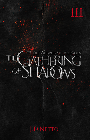 the-gathering-of-shadows