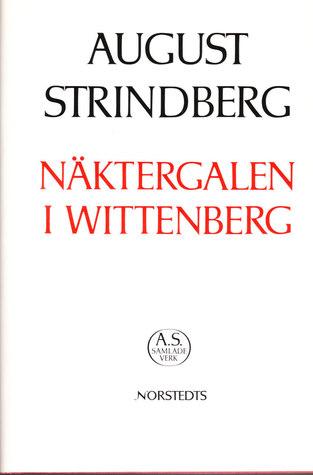 Näktergalen i Wittenberg