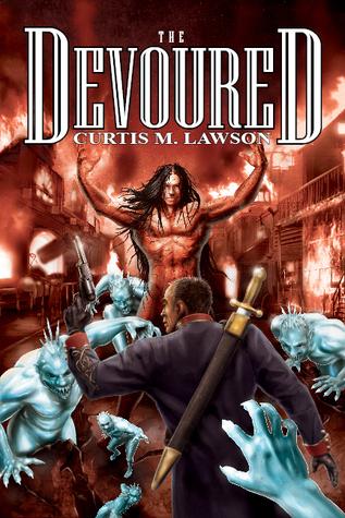 The Devoured