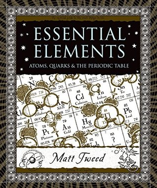essential-elements-atoms-quarks-and-the-periodic-table