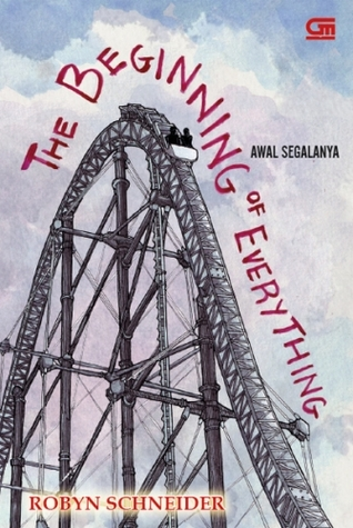 The Beginning of Everything - Awal Segalanya