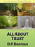 All About Trust