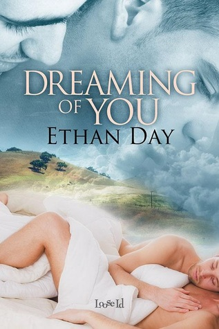 Dreaming of You by Ethan Day