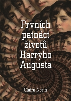 prvnch-patnct-ivot-harryho-augusta