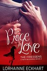 The Price to Love