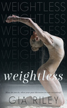 Weightless (Begin Again Duet #2)