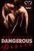 Dangerous Desire (The Onyx Club, #2)