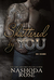 Shattered by You (Tear Asunder, #3) by Nashoda Rose