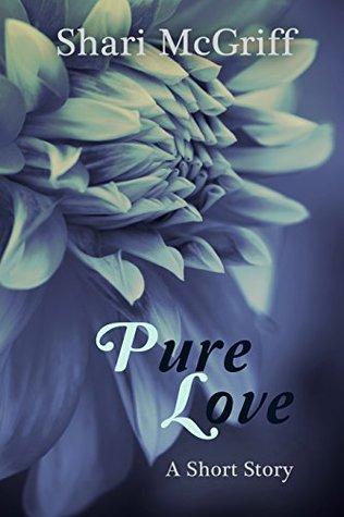 Pure Love: Amor Puro: A Short Story (Culture Shaper Shorts Series Book 2)