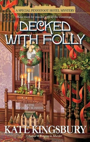 decked-with-folly
