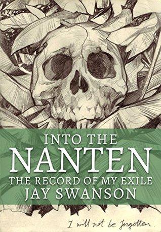 Into the Nanten - The Record of My Exile (Season 1)