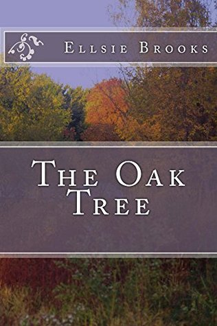 the-oak-tree
