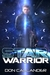 Star Warrior by Don Callander