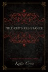 Mildred's Resistance (The Network Series, #0.5)