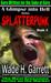 Splatterpunk - Gore Written...