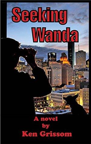 Seeking Wanda