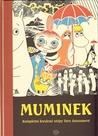 Muminek 1 by Tove Jansson