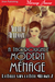 A Thoroughly Modern Ménage (La Belle sans la Bête #2)