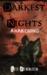 Darkest Nights -Awakening- by Lee Ferrier