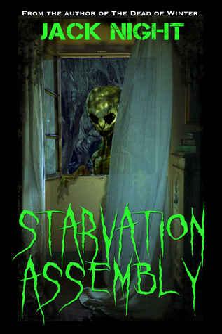 Starvation Assembly