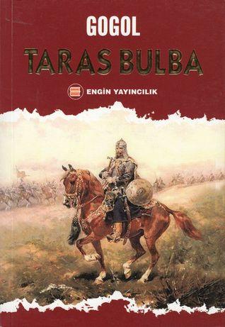 Taras Bulba: Petersburg Öyküleri