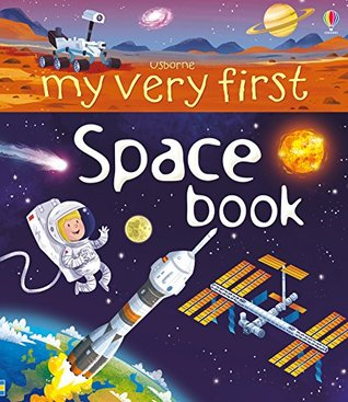 my-very-first-book-of-space