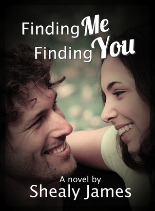 finding-me-finding-you