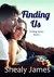 Finding Us (Finding #2)
