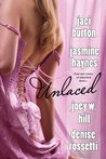Unlaced (Knights of the Board Room, #2)