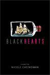 Blackhearts (Blackhearts, #1)