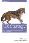 UX Strategy: How ...