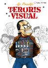 Teroris Visual