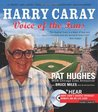 Harry Caray: Voice of the Fans (Book w/ CD)