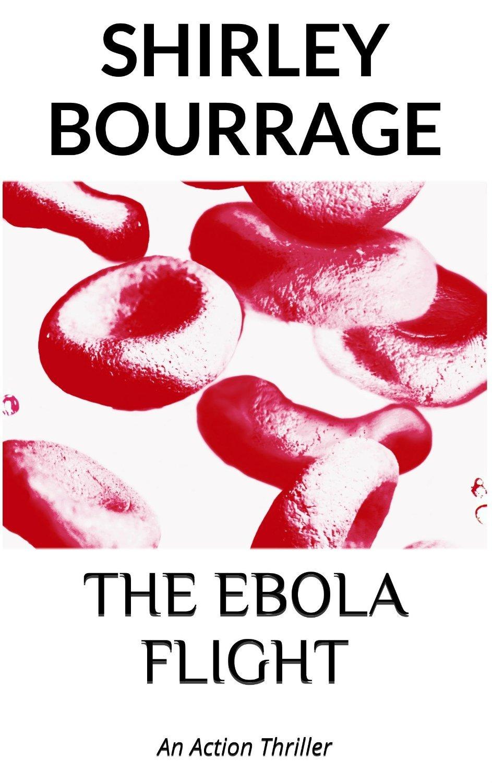 The Ebola Flight