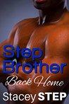 Stepbrother Back Home