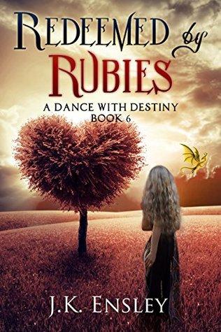 redeemed-by-rubies