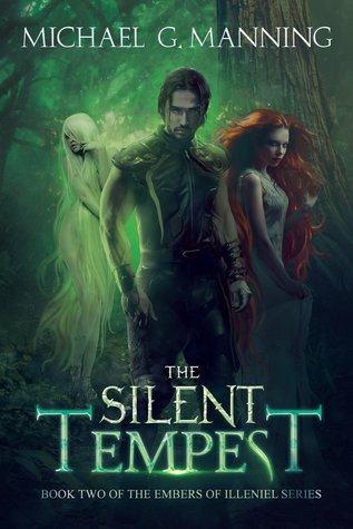 the-silent-tempest