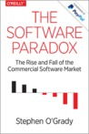 The Software Paradox by Stephen O'Grady